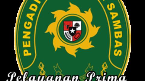 MAGANG MAHASISWA POLTEK SAMBAS BERAKHIR