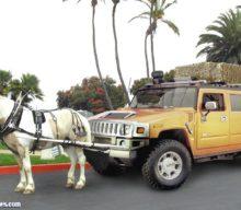 Implementasi TI di Pengadilan Tidak Boleh Seperti Mobil yang Ditarik Kuda