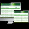 Telusuri serta awasi  proses penyelesaian perkara pada aplikasi Sistem Informasi Penelusuran Perkara.